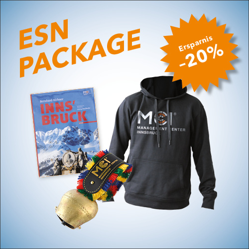 ESN package 2